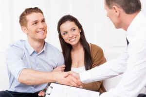 Plus-value professionnelle: le régime d'exonération en fonction des recettes de l'entreprise