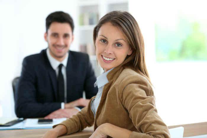 Entretien d'embauche : les interdits pour l'employeur