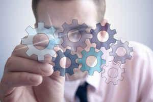 Qu'est-ce qu'un projet de création d'entreprise ?