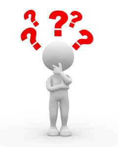 L'amortissement des titres de PME innovante: de quoi s'agit-il?