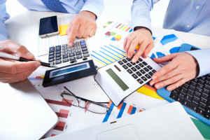 calcul de la réduction d'impôt mécénat