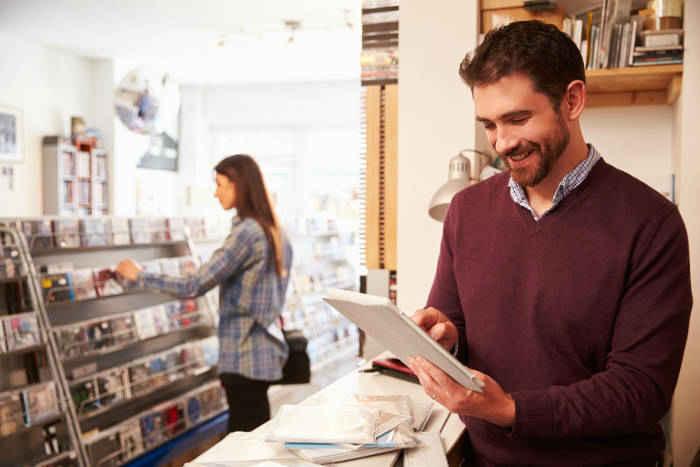 L'expert-comptable : un partenaire qui dispose d'une vision transverse de l'entreprise