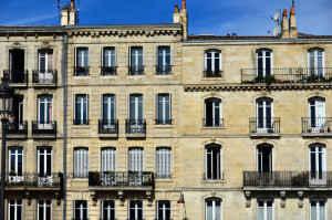 Crédit-bail immobilier et société de personnes: attention aux conséquences fiscales de la levée d'option!