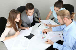SAS et cumul mandat-contrat de travail