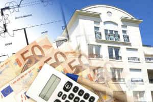 Qu'est-ce que la structure de coûts ?