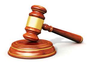 L'assurance-crédit pour se prémunir contre les impayés le recours au contentieux
