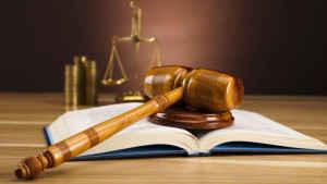 révocation judiciaire du gérant