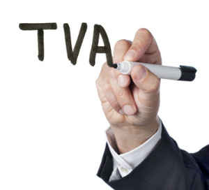 TVA sur les loyers