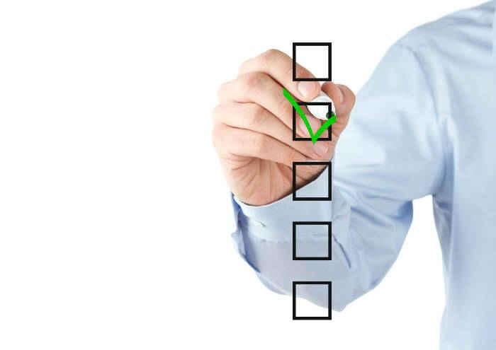 L'option à l'IR pour optimiser la rémunération du dirigeant