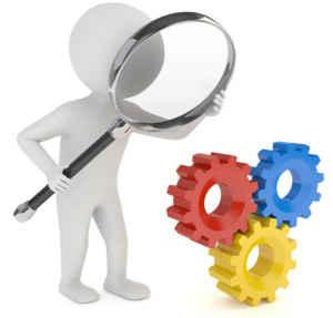 Apport d'une entreprise individuelle à une société : la fiscalité de l'opération