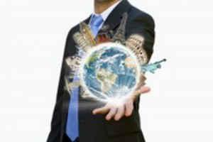 La gestion de la trésorerie : une tâche vitale pour toutes les entreprises.