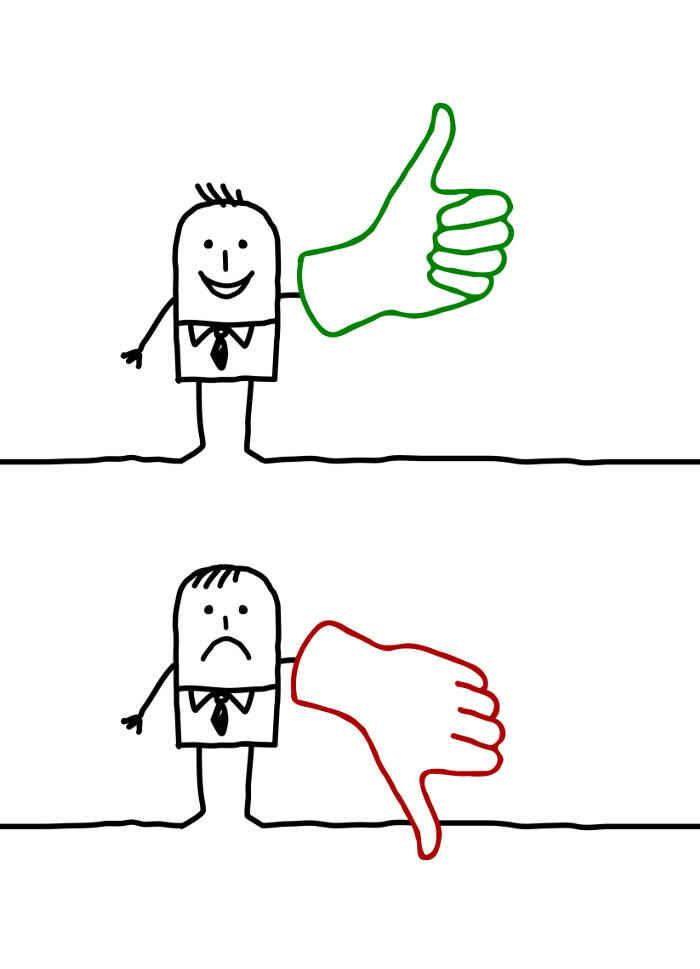 Avantages et inconvénients du contrat de professionnalisation
