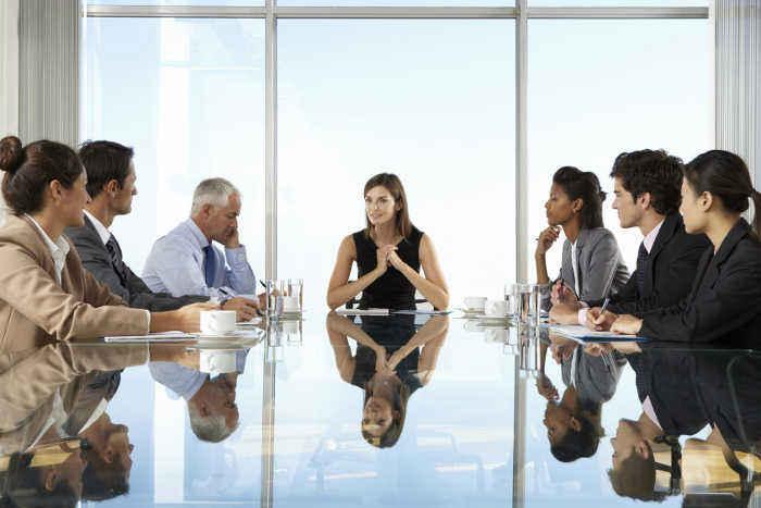 Financement de la création de start-up: utiliser les outils alternatifs de financement