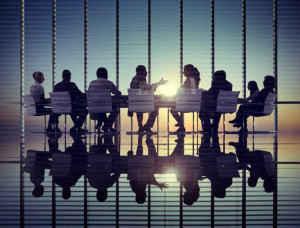 Comment animer une réunion ?