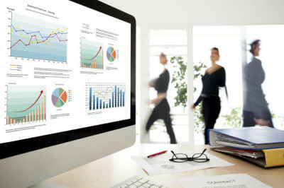 Valider son projet de création d'entreprise en 6 questions