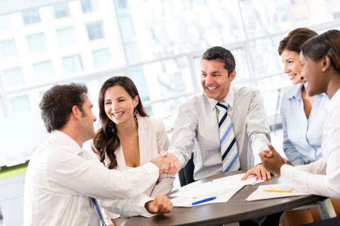 Synthèse : comptabilité en ligne ou comptabilité traditionnelle