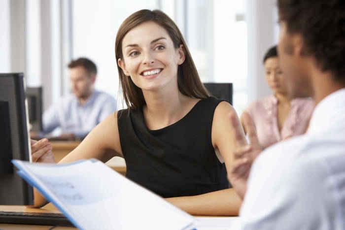 Adopter un nom commercial pour une entreprise individuelle