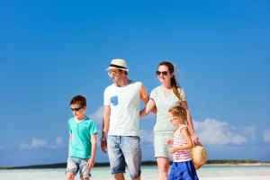 EIRL : créez votre activité et protégez votre patrimoine