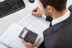 Pourquoi diable faire une comptabilité ?