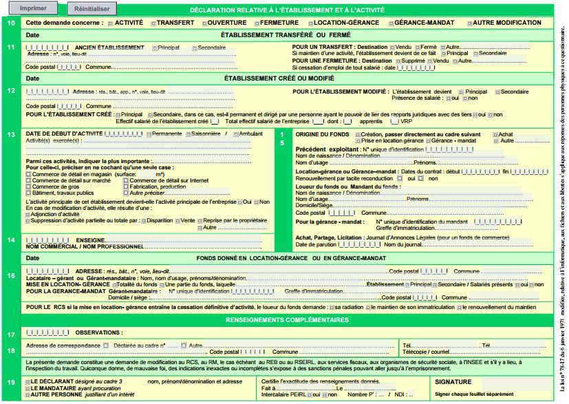 formulaire p2 cmb