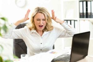 Les factors : Fonctionnement, avantages et inconvénients de l'affacturage