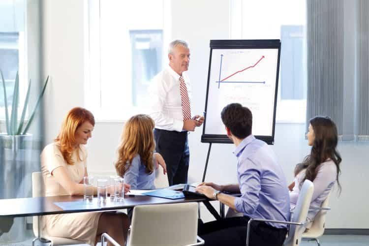 trouver expert-comptable proche de ses clients