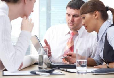 Choisir le bon expert-comptable