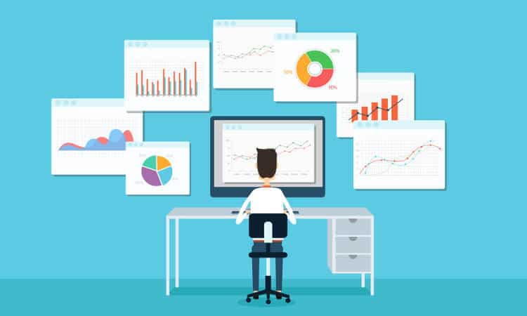 Comment choisir son expert-comptable, astuces pour le 1er rendez-vous commercial