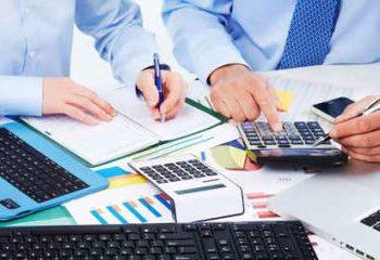Le prévisionnel financier pour en e-commerce