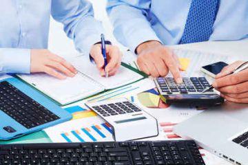 Baisse de l'impôt sur les sociétés pour les PME