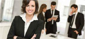 embauche d'un salarié pour être dirigeant
