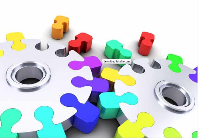 L'agence Web SEO ou agence de référencement : le nouveau partenaire du dirigeant