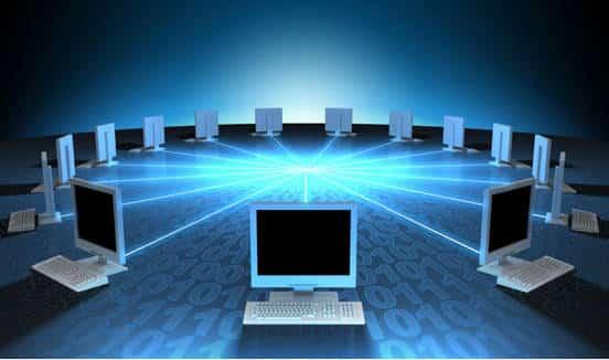 Les nouvelles technologies entrent dans nos bureaux