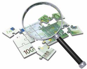 Réduction d'impôt pour souscription au capital d'une PME : présentation