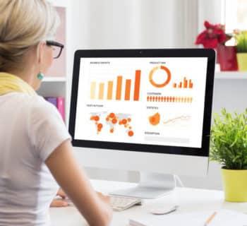 créer son business sur internet