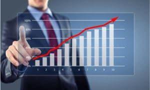 Le retour sur investissement: définition, formule et illustrations concrètes