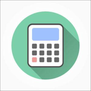 montant de la réduction impôt mécénat