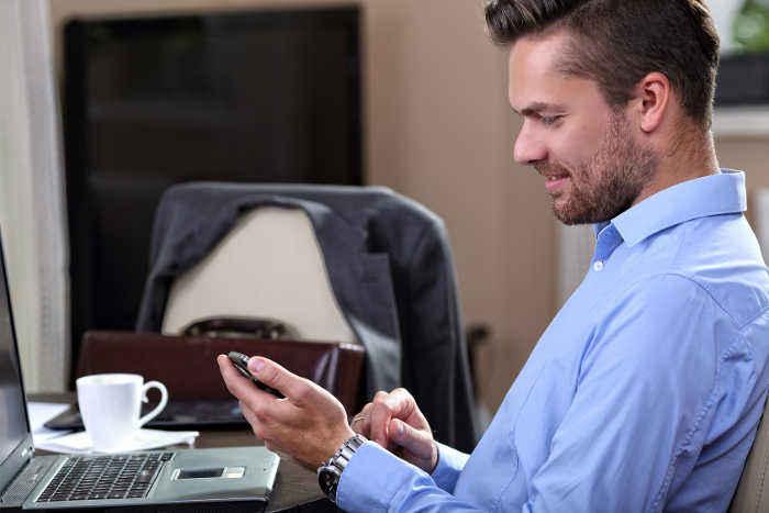 le business plan, un outil de négociation