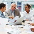 La mallette du dirigeant: les basiques pour optimiser sa gestion d'entreprise