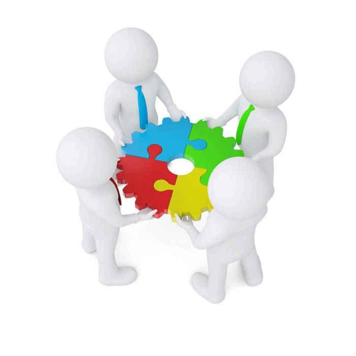 Comment faire son business plan ? Nos conseils et points de vigilance