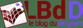 Logo LeblogduDirigeant
