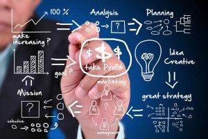 Idée création d'entreprise: prérequis pour pénétrer le marché des objets connectés