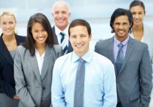 Différentes catégories de métiers dans la comptabilité