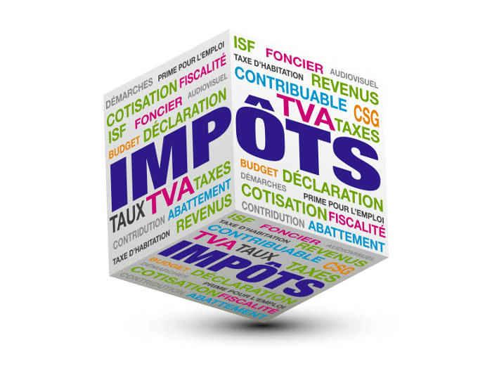 Le compte PME innovation : présentation générale du dispositif