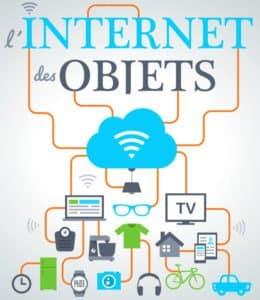 Id e cr ation d entreprise cr er un objets connect s lbdd for Idee entreprise internet