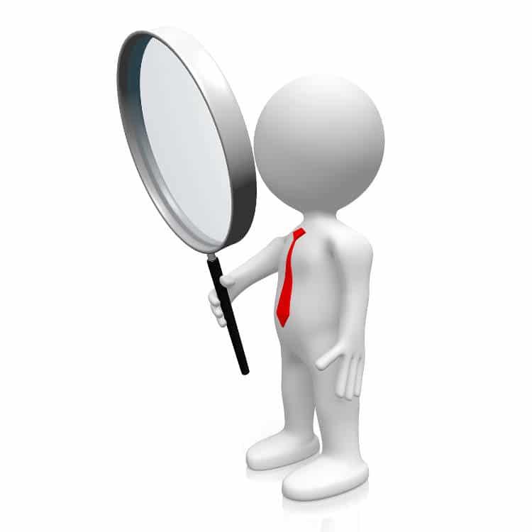 Le compte PME innovation : de quoi s'agit-il?