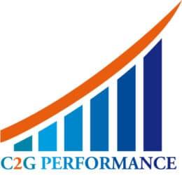 Le budgeSuivre la trésorerie de l'entreprise par C2Gt prévisionnel par C2G