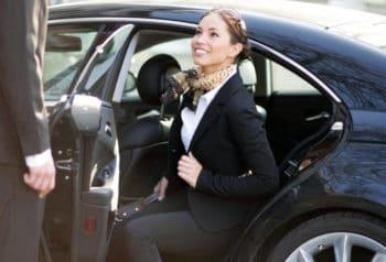 Quelles options pour vos déplacements professionnels ?