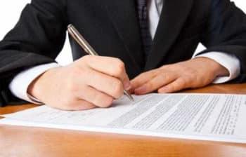 Combien coute une assurance professionnelle ?