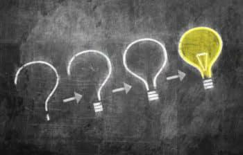 Comment sélectionner les dossiers de reprise d'entreprise ?